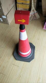 甘肃威盾红外警戒系统图片2
