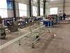 PVC塑料水管機械設備廠家