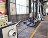 PP聚酯纖維打包帶生產線供應商