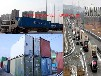 广东湛江发货到老挝万象,老挝国际货运专线,走老挝货首选亚盟物流