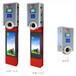 广州电动车充电桩,充电站充电桩,国标充电桩,充电桩厂家