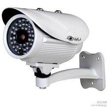 供应全景IPC-5202-C高清视频监控摄像机
