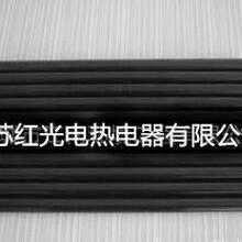 红光供应搪瓷电热管,金属搪瓷管,预热器搪瓷管,管不锈钢搪瓷电热管,非标定制陶瓷电热管,2000w电热管图片