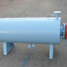 红光供应管道加热器,风道加热器,铁弗龙加热器,翅片加热器,云母加热器,不锈钢加热器,铸铝加热器,工业用加热器