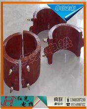 江苏铸铁电热板,铸铁加热器,非标定做