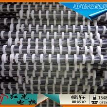 江苏镍铬辐射管,电辐射管,非标定制,质量保障