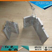 江苏红光供应铸铝电热板,非标定制,质量保障