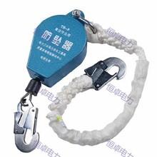 电力安全带防坠落安全带高空做业安全带双保险安全带