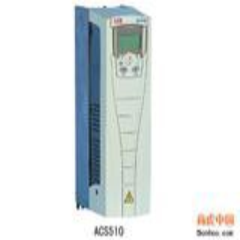 优质供应ABB变频器标准变频器ACS550系列图片