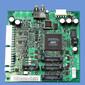 ABB变频器上海供应abb变频器故障维修配件上海ABB变频器厂家
