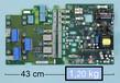 建瓯建阳ABB变频器ACS510供应配件现货整机全系列现货特价维修