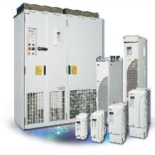 优质ABB变频器供应机械类变频器abbACS355图片