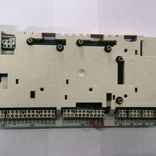 ABB变频器整机配件优质供应变频器配件图片