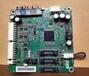 ABB變頻器ACS800維修配件備件接口板通訊板AINT-12C