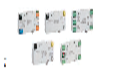 优质供应全智型ABB软启动器PSTX系列软起