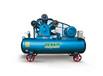 提供各种型号的螺杆空压机以及冷干机等后处理设备同时也销售活塞机移动机
