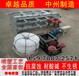 自动化履带式清粪机送料机捡蛋机养鸡设备专用设备