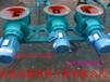 山西众联环保YCD-HX型卸料器