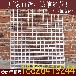 供应建筑镀锌网片-广东格镀锌电焊网