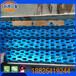 奧迪新款外墻板裝飾網長城鋁板沖孔網鋁板門頭裝飾網廣告牌專用網