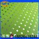 廠家生產金屬裝飾網不銹鋼裝飾網外墻裝飾網幕墻沖孔網