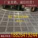 廣州廠家沖孔加工微孔板負差0.05MM以下可代加工可沖圓孔五角星孔凹凸孔魚鱗形孔