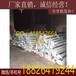 超级冲孔大厂批发生产珠海20孔冲孔围?#33334;?#21547;立柱