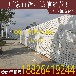 广州佛山冲孔板厂家,深圳钢板网,冲孔板价格。防风护栏,冲孔板护栏