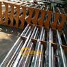 福建厦门双节不锈钢拉布机松布机制造厂家可定制