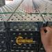 廠家銷售現貨供應沖孔板不銹鋼圓孔網金屬穿孔板規格可定制