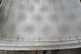 廠家供應圓孔微孔孔板不銹鋼微孔板表面平整無毛刺