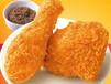 大连特色炸鸡技术培训学习炸鸡腌料配方及做法美式炸鸡加盟技术培训