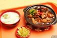 开发区正宗黄焖鸡米饭加盟培训天津黄焖鸡米饭汤汁秘方黄焖鸡米饭做法