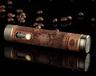 木烟三代电子烟