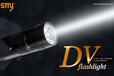 电子烟DV手电筒