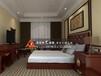 厂家直销星级酒店套房家具-酒店客房家具-卧室成套家具-华艺顺鑫家具
