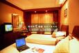 豪华星级酒店家具直销酒店宾馆套房家具TF-203