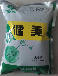 鸡饲料添加剂丨山东鸡饲料添加剂厂家