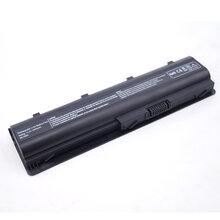 惠普/HPCQ42笔记本电脑电池.厂家直销