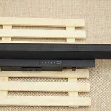 东莞生产戴尔D1735笔记本电脑电池的厂家哪家好?