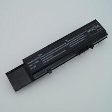 东莞生产东芝T3534笔记本电脑电池的厂家哪家好?
