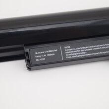 东莞惠普笔记本电脑电池生产厂家哪家性价比高?