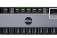 新疆戴尔服务器R730系热销