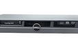 新疆戴尔服务器R730