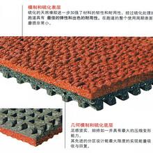 大连市橡胶跑道预制型卷材销售与施工!免费三年质保!
