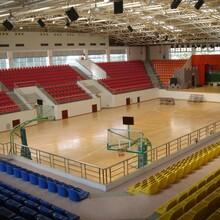 大连市室内枫木地板篮球场、拼装式枫木地板篮球场地专业施工!