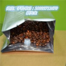 沃进咖啡单向排气阀专业生产高档次单向排气阀厂家