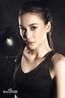 安雅萍工作室品牌明星肖像代言