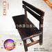火锅店餐桌_餐饮家具时尚餐饮家具主题餐厅家具快餐家具餐椅