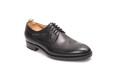 私人订制手工皮鞋,角度订制高级定制皮鞋只为你量脚订制